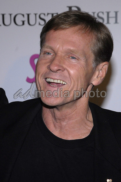 "11 November 2007 - New York, New York - William Sadler. The New York premiere of Warne Bros. Pictures' ""August Rush"" held at  the Ziegfeld Theater.  Photo Credit: Bill Lyons/AdMedia *** Local Caption ***"