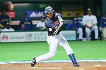 Nobuhiro Matsuda (JPN), .MARCH 2, 2013 - WBC : .2013 World Baseball Classic .1st Round Pool A .between Japan 5-3 Brazil .at Yafuoku Dome, Fukuoka, Japan. .(Photo by YUTAKA/AFLO SPORT)