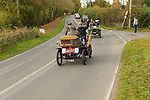 104 VCR104 Mr Bernard Williamson Mr Bernard Williamson 1902 De Dion Bouton France Y132