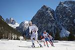 SPO - Tour de ski 2013