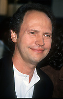 Billy Crystal, 1994, Photo By Michael Ferguson/PHOTOlink