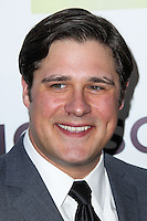 "HOLLYWOOD, LOS ANGELES, CA, USA - APRIL 02: Rich Sommer at the Los Angeles Premiere Of AMC's ""Mad Men"" Season 7 held at ArcLight Cinemas on April 2, 2014 in Hollywood, Los Angeles, California, United States. (Photo by Xavier Collin/Celebrity Monitor)"