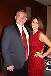 Kevin O'Connor - 30th Anniversary of the Jane Elissa Extravaganza to benefit The Jane Elissa Charitable Fund for Leukemia & Lymphoma Cancer, Broadway Cares & other charities on October 30. 2017 at the New York Marriott Marquis, New York, New York. (Photo by Sue Coflin/Max Photo)