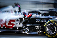 #18 LANCE STROLL (CAN) SPORTPESA RACING POINT F1 MERCEDES