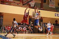 Libcentro 2014 UC vs Sportiva Italiana