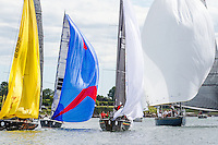 2016 NYYC ANNUAL REGATTA rh