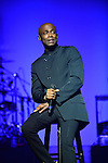 MIAMI, FL - MAY 08:  Kem performs during the 3rd Annual Mother's Day Experience at James L Knight Center on Sunday May 8, 2016 in Miami, Florida. ( Photo by Johnny Louis / jlnphotography.com )