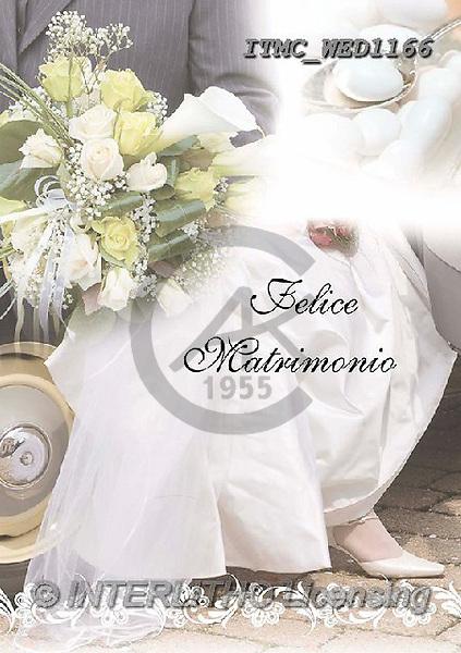 Marcello, WEDDING, HOCHZEIT, BODA, paintings+++++,ITMCWED1166,#W#, EVERYDAY