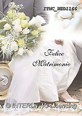 Marcello, WEDDING, HOCHZEIT, BODA, paintings+++++,ITMCWED1166,#W#, EVERYDAY