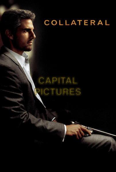 KEY ART.in Collateral.Filmstill - Editorial Use Only.CAP/AWFF.supplied by Capital Pictures.