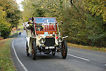 316 VCR316 Mr Peter Little Mr Peter Little 1904 Peugeot France AD1904