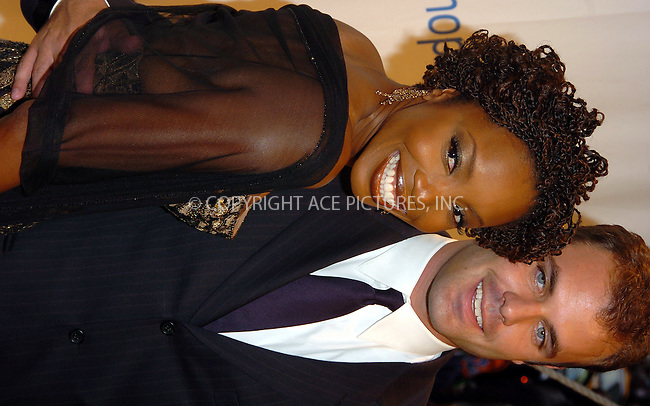 Heather Headley at Sesame Workshop's Second Annual Benefit Gala. New York, June 2, 2004. Please byline: AJ SOKALNER/ACE Pictures.   .. *** ***..All Celebrity Entertainment, Inc:  ..contact: Alecsey Boldeskul (646) 267-6913 ..Philip Vaughan (646) 769-0430..e-mail: info@nyphotopress.com