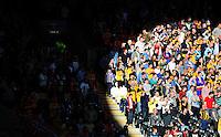Images of the Week - 2012 0905v2