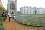 2020-03-08 Cambridge Half 253 AB Kings College rem