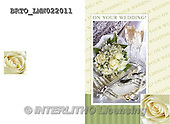 Alfredo, WEDDING, HOCHZEIT, BODA, photos+++++,BRTOLMN022011,#W#