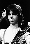 Thunderclap Newman 1969 Jimmy McCulloch<br /> © Chris Walter