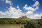 Marakele National Park, Waterberg Mountains, Limpopo, South Africa