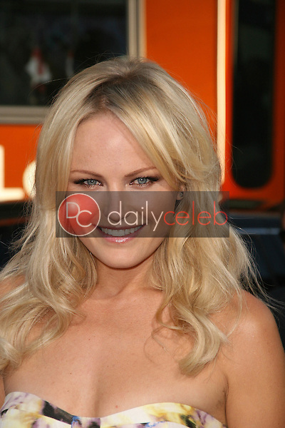 """Malin Akerman<br /> at the """"Going The Distance"""" Los Angeles Premiere, Chinese Theater, Hollywood, CA. 08-23-10<br /> David Edwards/Dailyceleb.com 818-249-4998"""