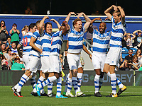 SEP 2 Game 4 Grenfell - The Match