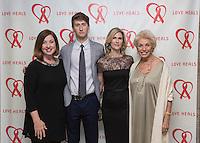 Love Heals 2016 Gala