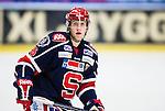 S&ouml;dert&auml;lje 2014-01-06 Ishockey Hockeyallsvenskan S&ouml;dert&auml;lje SK - Malm&ouml; Redhawks :  <br />  S&ouml;dert&auml;ljes Jacob Jake Marto <br /> (Foto: Kenta J&ouml;nsson) Nyckelord:  portr&auml;tt portrait