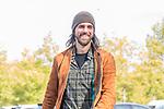 09.10.2018, Weserstadion, Bremen, GER, 1.FBL, Training SV Werder Bremen<br /> <br /> im Bild<br /> Martin Harnik (Werder Bremen #09), <br /> <br /> Foto &copy; nordphoto / Ewert