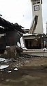 2016_04_18_Ecuador_Earthquake