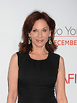 "LOS ANGELES, CA. - December 13: Marilu Henner attends the ""How Do You Know"" Los Angeles Premiere at Regency Village Theatre on December 13, 2010 in Westwood, California."