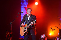HOLLYWOOD, FL - MAY 27: Kenny Loggins performing live in Hard Rock Live at the Seminole Hard Rock Hotel & Casino on May 27, 2012 in Hollywood, Florida. (photo by: MPI10/MediaPunch Inc.)