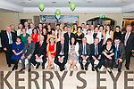 South West Harriers Hunt Club enjoyed their Dinner Dance in the Torc Hotel, Killarney last Saturday night.