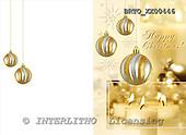 Alfredo, CHRISTMAS SYMBOLS, paintings+++++,BRTOXX00446,#xx# Symbole, Weihnachten, símbolos, Navidad, illustrations, pinturas
