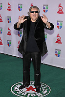 LAS VEGAS, NV - NOVEMBER 15 :  Jose Feliciano pictured at the 2012 Latin Grammys at Mandalay Bay Resort on November 15, 2012 in Las Vegas, Nevada.  Credit: Kabik/Starlitepics/MediaPunch Inc. /NortePhoto