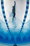 2018 M DII Swimming & Diving