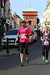 2019-03-24 Colchester Half 08 OH