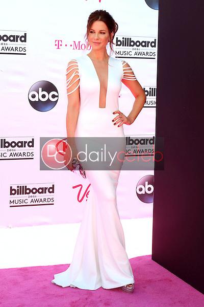 Kate Beckinsale<br /> at the 2016 Billboard Music Awards Arrivals, T-Mobile Arena, Las Vegas, NV 05-22-16<br /> David Edwards/Dailyceleb.com 818-249-4998