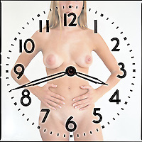 Time's role in womens' lives<br />