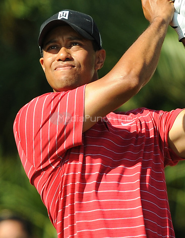 MIAMI, FL - MAY 29: FILE PHOTOS - BEST OF TIGER WOODS - Memorial day weekend, Tiger woods Arrested on DWI on May 29, 2016 in Miami, Florida. <br /><br />People:  Tiger Woods<br /><br />Transmission Ref:  MNC<br /><br />Credit: Hoo-Me.com/MediaPunch