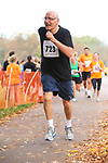 2014-10-12 Cambridge 10k 06 SB