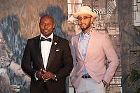 jean louis jimmy we love generous people lors du soixante neuvieme festival du film a l hotel intercontinetal carlton de cannes le lundi 16 mai 2016