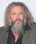 Mark Boone Junior at FX screening of Sons of Anarchy Season 6 held at Dolby Theatre in Hollywood, California on September 07,2013                                                                   Copyright 2013 Hollywood Press Agency