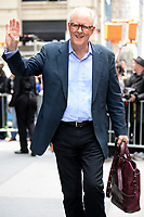 WWW.ACEPIXS.COM<br /> June 7, 2017 New York City<br /> <br /> John Lithgow at AOL Build Speaker Series on June 7, 2017 in New York City.<br /> <br /> Credit: Kristin Callahan/ACE Pictures<br /> <br /> Tel: 646 769 0430<br /> Email: info@acepixs.com