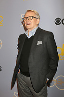 LOS ANGELES - OCT 4:  Bob Mackie_ at the Carol Burnett 50th Anniversary Special Arrivals at the CBS Television City on October 4, 2017 in Los Angeles, CA