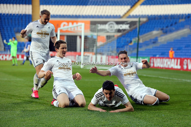 Thursday 30 April 2015<br />