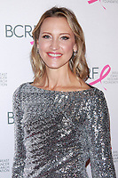 NEW YORK, NY - MAY 15: Kinga Lampert  at Breast Cancer Research Foundation Hot Pink Party at Park Avenue Armory on May 15,2019 in New York City.    <br /> CAP/MPI/DIE<br /> ©DIE/MPI/Capital Pictures