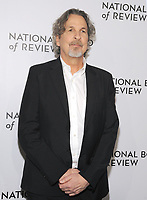 NEW YORK, NEW YORK - JANUARY 08: Peter Farrelly attends the 2019 National Board Of Review Gala at Cipriani 42nd Street on January 08, 2019 in New York City. <br /> CAP/MPI/JP<br /> &copy;JP/MPI/Capital Pictures