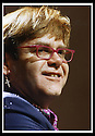 06/07/2006        Copyright Pic: James Stewart.File Name : sct_jspa03_elton_john.STOCK PIC OF ELTON JOHN AT THE SECC...Payments to :.James Stewart Photo Agency 19 Carronlea Drive, Falkirk. FK2 8DN      Vat Reg No. 607 6932 25.Office     : +44 (0)1324 570906     .Mobile   : +44 (0)7721 416997.Fax         : +44 (0)1324 570906.E-mail  :  jim@jspa.co.uk.If you require further information then contact Jim Stewart on any of the numbers above.........