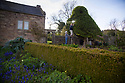 23/04/17<br />