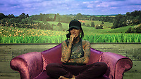 Celebrity Big Brother 2017<br /> Jemma Lucy  <br /> *Editorial Use Only*<br /> CAP/KFS<br /> Image supplied by Capital Pictures