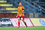 S&ouml;dert&auml;lje 2014-08-18 Fotboll Superettan Syrianska FC - Landskrona BoIS :  <br /> Syrianskas Louay Chanko <br /> (Foto: Kenta J&ouml;nsson) Nyckelord:  Syrianska SFC S&ouml;dert&auml;lje Fotbollsarena Landskrona BoIS portr&auml;tt portrait