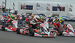 Formula Kart Stars Rounds 3 & 4